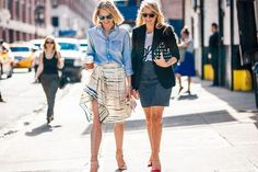 Street Style   Inspirção   Moda