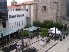 #terraza #bar #odelito