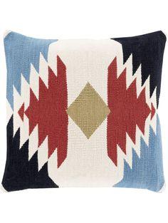 Macall Pillow, Navajo
