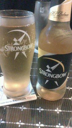 Avete già scelto la bevanda giusta da gustare davanti alla partita?