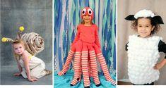 3x+karnevalový+kostým,+který+zvládnete+vyrobit+doma