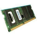 512MB PC24200 NONECC 200PIN DDR2 SODIMM311-3743-PE by Edge. $35.89. 512MB PC24200 NONECC 200PIN DDR2 SODIMMPrimary Information RAM Type DRAM RAM Technology DDR2 SDRAM RAM / Memory Speed 533 MHz RAM Form Factor SO DIMM 200-pin RAM / Storage Capacity 512 MB Features Unbuffered
