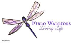 Join the Virtual Together Walk with organizer Fibro Warriors Living Life and raise fibromyalgia awareness in your community!