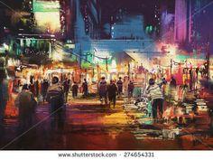Canvas Oil Painting Stok Fotoğraflar, Görseller ve Resimler   Shutterstock
