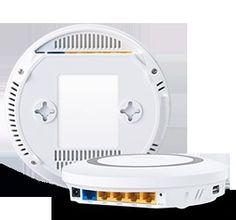 Suveren EnGenius denne er verdt å prøve… Home Appliances, Iron, House Appliances, Kitchen Appliances, Irons, Appliances, Steel