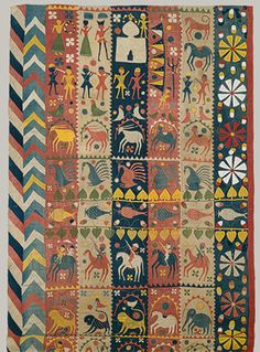 Kanduri [India] (1986.53) | Heilbrunn Timeline of Art History | The Metropolitan Museum of Art