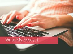Write My Essay for Me :) https://writemy.essayhave.com/ Great site for student