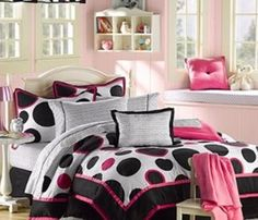 Cute Bed Sets For Teens | Teen Girl Bedding Sets | Teen Bedding World