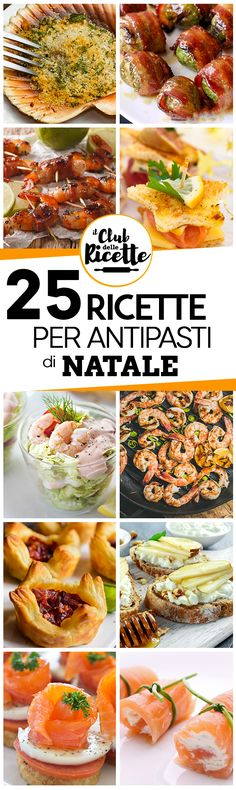 Diet Recipes, Cooking Recipes, Party Platters, Christmas Cooking, Antipasto, Easy Cooking, I Love Food, Eating Well, Finger Foods