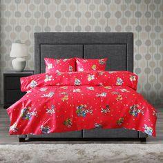 Lenjerie 2 persoane + Pilota colorata de iarna + Perne LP2-630 Comforters, Pilot, Blanket, Bed, Home, Creature Comforts, Quilts, Stream Bed, Pilots