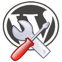 Blog sobre como criar um blog no wordpress, tudo que você precisa saber para criar um blog no wordpress de sucesso!