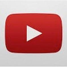YouTube Teachers http://www.youtube.com/teachers