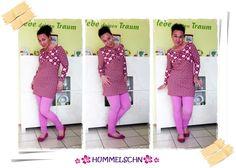 ✂ ♥ YVI LOVE ♥  ♥ http://hummelschn.blogspot.de/2015/05/yvi-love.html ♥ http://hummelschn.blogspot.de/2015/04/yvi-link-party.html ♥ http://de.dawanda.com/product/80620039-Hummelschn-YVI-EBOOK