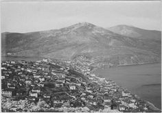 Kastoria 9 May 1918 City Photo, Greece, World, Memories, The World, Greek, Remember This, Peace