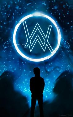 Alan Walker Wallpaper - Best of Wallpapers for Andriod and ios Lion Wallpaper, Boys Wallpaper, Full Hd Wallpaper, Music Wallpaper, Galaxy Wallpaper, Graffiti Wallpaper, Walker Logo, Marshmello Wallpapers, Darkside