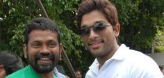 We have already updated the news that Allu Arjun will work under the direction of Sukumar for the third time, after Arya and Arya 2. The film will go to floors in January, 2015....