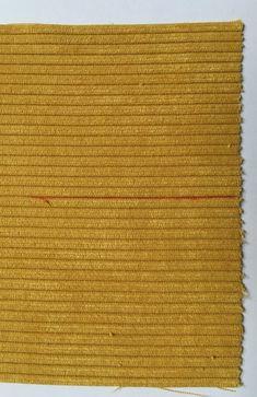 Grand sac fourre-tout décontracté en tissu velours. - Octavie à Paris Coin Couture, Paris, Diy And Crafts, Tote Bag, Suzy, Chiffon, Deco, Scrappy Quilts, Craft
