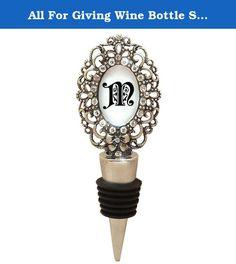 "Sailor Bottle Stoppers 3.5/""H Polystone Set of 3 Corks Wine Maritime Decor Bar"