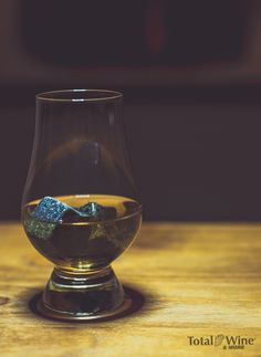 Shop Glencairn Whisky Glasses - at the best prices. Irish Whiskey, Bourbon Whiskey, Whisky, Bar Drinks, Cocktail Drinks, Alcoholic Drinks, Cocktails, Spirit Glasses, Whiskey Glasses