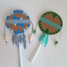 Super music diy instruments for kids Ideas Kids Crafts, Diy And Crafts, Paper Crafts, Indian Arts And Crafts, Diy With Kids, Homemade Instruments, Music Crafts, Native American Crafts, Camping Crafts