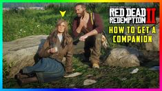 185 Best Red Dead Redemption 2 images in 2019   Red dead