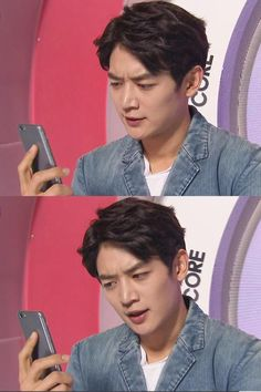 Music Core Choi Minho