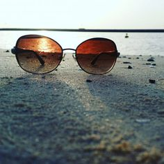 Gold framed aviator style sunglasses on gray sand Habits Of Successful People, Success Mindset, Looking Forward To Seeing, Some Pictures, Hypnotherapy, Model Release, Sunglasses, Edinburgh, Personal Development