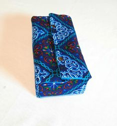 Floral Tie, Accessories, Slipcovers, Fabrics, Jewelry Accessories