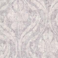 Buy the Brewster Lavender Damask Direct. Shop for the Brewster Lavender Damask Carrara Lavender Textured Damask Wallpaper and save. Embossed Wallpaper, Damask Wallpaper, Wallpaper Panels, Home Wallpaper, Pattern Wallpaper, Lavender Walls, Brewster Wallpaper, Wallpaper Warehouse