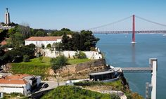 The best of Lisbon: readers' travel tips