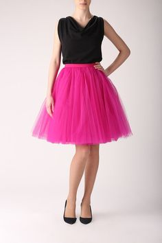 fe3614c33a2 41 Best Mesh Skirts images in 2019