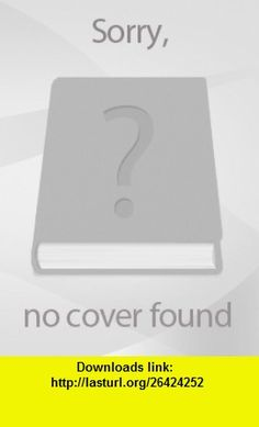 Prodigy Michael Stewart ,   ,  , ASIN: B000GSKQ9Q , tutorials , pdf , ebook , torrent , downloads , rapidshare , filesonic , hotfile , megaupload , fileserve