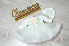 Miriam Plus #ivory Girls Dresses, Flower Girl Dresses, Ivory, Wedding Dresses, Flowers, Design, Fashion, Dresses Of Girls, Bride Dresses