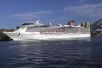 Carnival Cruises Australia - Close To Home Carnival Cruises