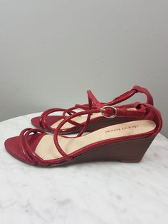6cea6158cf864 8 Best Fashion shoes images in 2019