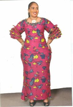 Stylish African Fashion Tips 7869474315 African Prom Dresses, Latest African Fashion Dresses, African Print Fashion, Africa Fashion, African Attire, African Wear, African Women, African Dress, African Outfits