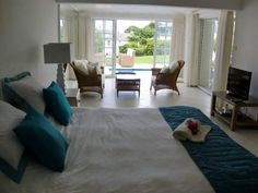 Sugar Hill, Barbados, Luxury Living, Property For Sale, The Row, Tennis, Campaign, Content, Restaurant