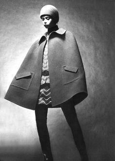Photograph byJean-JacquesBugat, 1969.