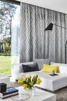 ambiance peack timanti confection rideaux tissu peack blanc en pli piqu s coussins en tissus. Black Bedroom Furniture Sets. Home Design Ideas