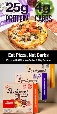 Looking for some easy keto diet recipes? Check out 3 Tasty & Proven Keto Recipes which will only satisfy your hunger but will also help you in weight loss. High Protein Low Carb, Low Carb Keto, Low Carb Recipes, Diet Recipes, Bariatric Recipes, Diabetic Recipes, Diet Tips, Recipies, Vegan Recipes
