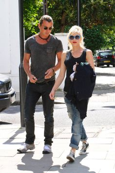 10 most stylish celebrity couples