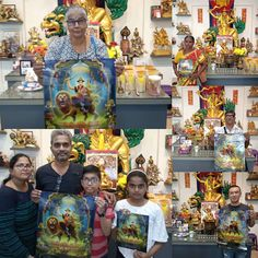 People from around the world are happy to invite Dorje Shugden home with them along with his prayers, photo, poster, mantra & information booklet. Many of them return & tell us their wishes are fulfilled after praying to Dorje Shugden. How To Overcome Laziness, Overcoming Laziness, The One, Lazy, Buddha Meditation, Mantra, Nepal, Booklet, Mumbai