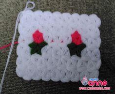 Panda, Elsa, Crochet Hats, Christmas Ornaments, Holiday Decor, Knitting Hats, Christmas Jewelry, Christmas Decorations, Pandas