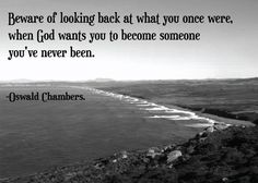 Image result for sayings of Oswald Chambers