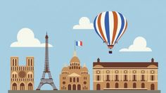Learn to Speak: Conversational French - Full Course