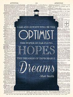 Doctor Who Quotes Matt Smith. QuotesGram