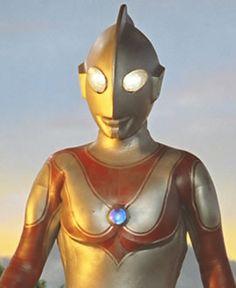 脱・仮面ライダーを目指した「イナズマン」 | 超特撮英雄伝 - 楽天ブログ