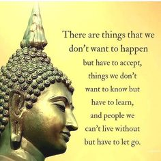 Law of Attraction Manifestation Buda Quotes, Friendship Wallpaper, Relaxation Pour Dormir, Plus Belle Citation, Buddhist Quotes, Buddha Buddhism, Manifestation Law Of Attraction, Morning Humor, Morning Quotes
