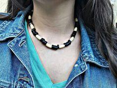 Flow Shop, Facebook, Chain, Shopping, Jewelry, Fashion, Jewellery Making, Moda, Jewerly