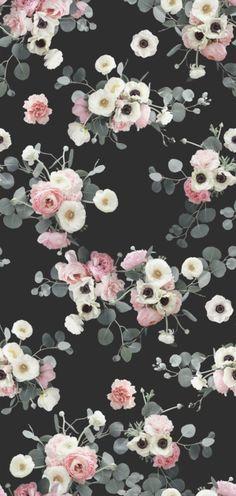 Fluffy Florals_TILE_FINAL_BLACK copy.png